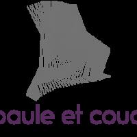 Logo docteur Deranlot chirurgie de l epaule paris chirurgie du coude paris clinique epaule paris